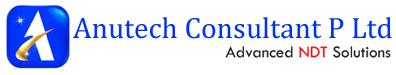 Anu Tech Consultant